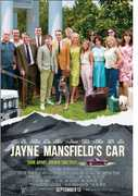 Jayne Mansfield's Car (DVD) at Sears.com