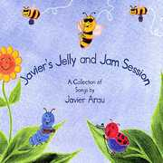 Javiers Jelly & Jam Session (CD) at Kmart.com