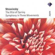 Rite of Spring - Apex (CD) at Kmart.com