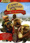 Emmet Otter's Jug-Band Christmas (DVD) at Kmart.com