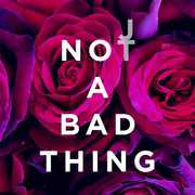 Not A Bad Thing [Import] , Justin Timberlake