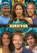 Survivor Guatemala (DVD) at Sears.com