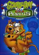 Scooby-Doo! and the Robots (DVD) at Kmart.com