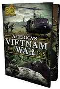 America's Vietnam War: 50th Anniversary Collector