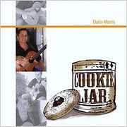 Cookie Jar (CD) at Kmart.com