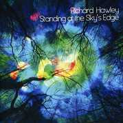 Standing at the Sky's Edge , Richard Hawley