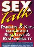 Sex Talk (DVD) at Sears.com