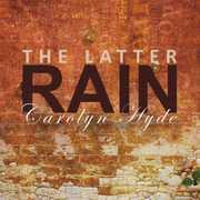 Latter Rain (CD) at Sears.com