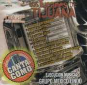 Pistas: Canta Como los Tucanes de Tijuana (CD) at Sears.com