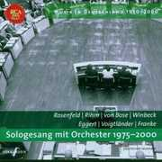 Musik in Deutschland 1950-2000 Vol. 57/Var (CD) at Sears.com