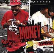 Money Talks , Tum Tum