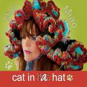 Miao Miao Cat in a Hat (CD) at Kmart.com