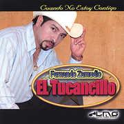 Cuando No Estoy Contigo (CD) at Kmart.com