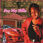 Pay My Bills (CD) at Sears.com