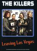 LEAVING LAS VEGAS (DVD) at Sears.com