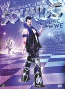 Music of Wwe (DVD) at Kmart.com