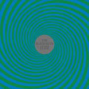 Fever /  Turn Blue , Black Keys