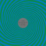Fever /  Turn Blue , The Black Keys