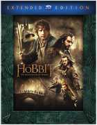 The Hobbit: The Desolation of Smaug (Blu-Ray + UltraViolet) at Kmart.com