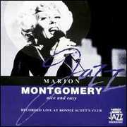 Nice & Easy - Recorded Live at Ronnie Scott's Club (CD) at Sears.com
