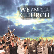 We Are The Church (CD) at Kmart.com