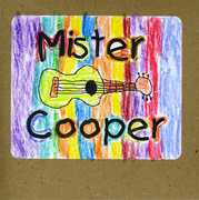 Mister Cooper (CD) at Sears.com