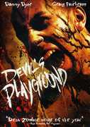Devil's Playground (DVD) at Kmart.com