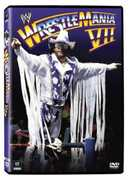 Wwe: Wrestlemania 7 (DVD) at Kmart.com