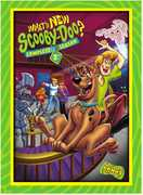 WHAT'S NEW SCOOBY-DOO: COMPLETE SECOND SEASON (DVD) at Kmart.com