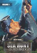 Sea Hunt: Best of Season 1 Vol 1 (DVD) at Kmart.com