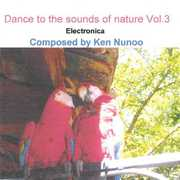 Dance to the Sounds of Nature 3 (CD) at Sears.com