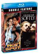 Hot Spot/Killing Me Softly (Blu-Ray) at Sears.com