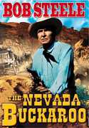 Nevada Buckaroo (DVD) at Sears.com