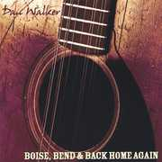 Boise Bend & Back Home Again (CD) at Kmart.com
