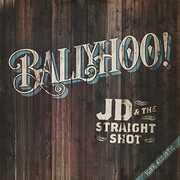 Ballyhoo! [Import]