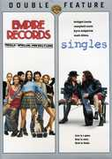 Empire Records/Singles (DVD) at Kmart.com