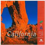 CALIFORNIA-NATURE SOUNDS & MUSIC (CD) at Kmart.com