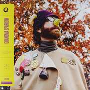 Grandma Sparrow & His Piddletractor Orchestra (LP / Vinyl) at Sears.com