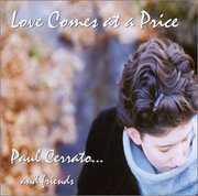 Love Comes at a Price (CD) at Kmart.com