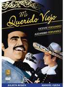 Mi Querido Viejo (DVD) at Sears.com