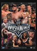 WWE: Wrestlemania 22 (DVD) at Kmart.com