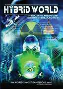 Hybrid World: The Plan to Modify and Control the Human Race (DVD) at Sears.com