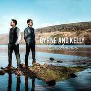 Echoes , Byrne & Kelly