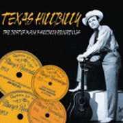 Texas Hillbilly: Best of MacY's Hillbilly / Var (CD) at Sears.com