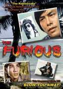 Furious (1974) (DVD) at Kmart.com