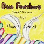 Duo Feathers Plays Hwaen Ch'uqi (CD) at Sears.com