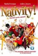 NATIVITY (DVD) at Kmart.com