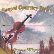 Gospel Country Style (CD) at Kmart.com