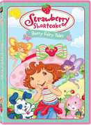 BERRY FAIRY TALES (DVD) at Kmart.com