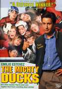 Mighty Ducks (DVD) at Sears.com